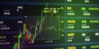 Como Vender Imóveis Para Investidores